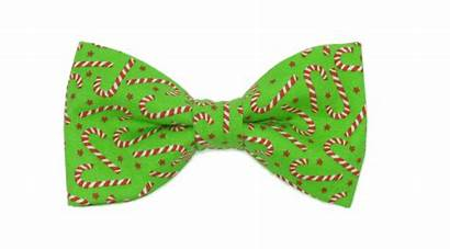 Clipart Christmas Bowtie Bow Tie Clip Necktie