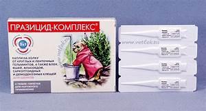 Санатории белоруссии очищение печени