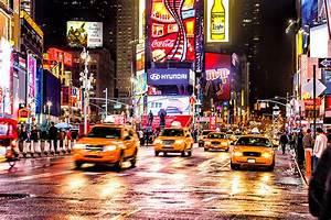 Renault Avenue Des Etats Unis : circuit new york les grandes villes aux etats unis new york d couverte de big apple 6 ~ Gottalentnigeria.com Avis de Voitures
