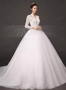 19 best images about tbdress wedding dresses accessories With tbdress wedding dress