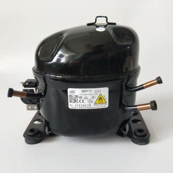 hp water cooling system compressor fridge mini refrigerator compressor buy mini
