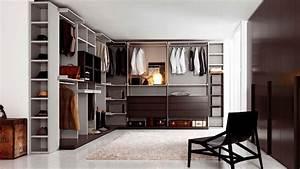 Prix Dressing Sur Mesure : dossier le dressing sur mesure ~ Premium-room.com Idées de Décoration
