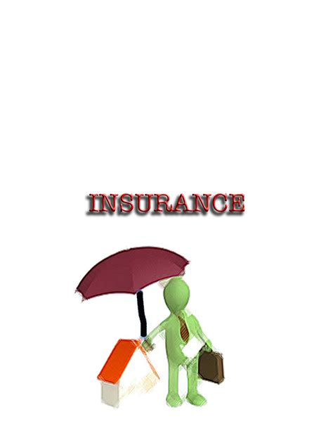 Insurance (8 Hour Training. Accounting Assistant Duties Mr Movies Rental. Carpet Colors With Gray Walls. Diagnosis Skin Conditions Title Loans Tucson. Vcloud Director Training Hai Security Systems. Auto Insurance Comparison By State. Online Flyers Printing Video Game Jobs Online. Dietitian Schooling Requirements. Non Medical Treatments For Depression