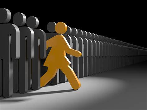 women leadership expedias melissa maher hotel management