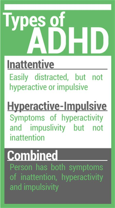 what are the symptoms of adhd euthanasiapaper x fc2 280 | teen add types of add