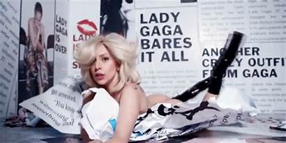 Gaga Want Lady Gifs Naked 1k Imgur