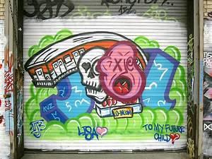 Top Joseph Name Graffiti Images for Pinterest Tattoos