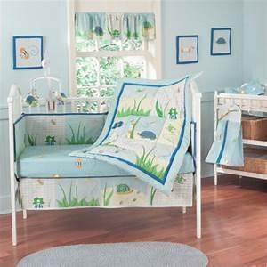 28+ [ Baby Boy Bedroom Sets Bedroom ] Gallery For Gt