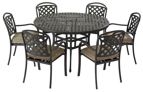 Metal Outdoor Furniture by Metal Garden Chairs Metal Garden Furniture