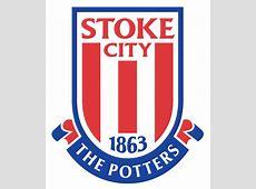 Stoke City Football Experience Teamlink