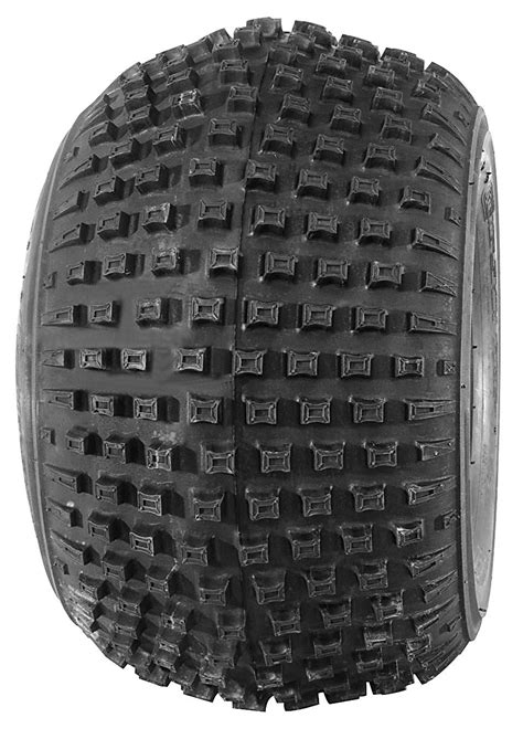 Cheap 16 6 5 8 Tire, find 16 6 5 8 Tire deals on line at