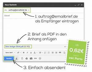 02 Rechnung Einsehen : einzelbriefe so einfach wie eine e mail emailbrief gmbh ~ Themetempest.com Abrechnung