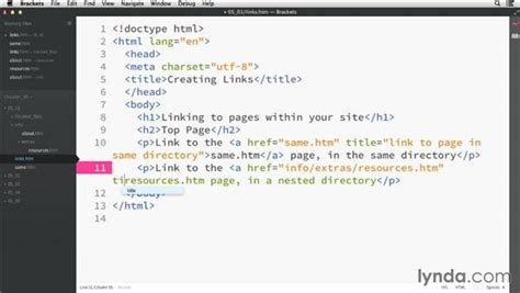 linking  pages   site