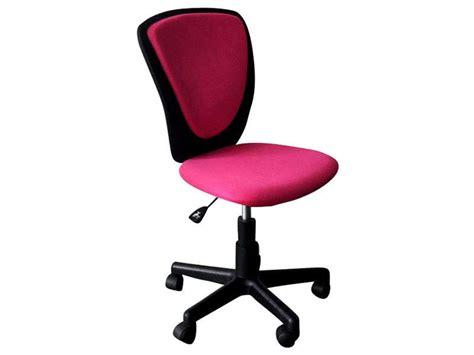 chaise de bureau chez conforama chaise de bureau pas cher conforama table de lit