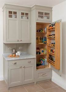 kitchen furniture traditional kitchen sussex by With kitchen furniture fitter jobs