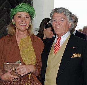 Brigitte Von Boch Tapeten : 500 g ste bayerns prinzessin felipa heiratet filmproduzenten welt ~ Sanjose-hotels-ca.com Haus und Dekorationen