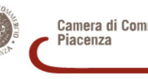 Di Commercio Piacenza - di commercio di piacenza