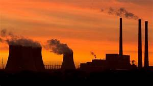 Obama Reveals Plan To Cut Greenhouse Gases