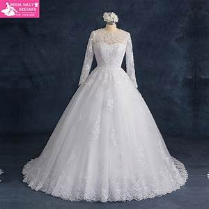 aliexpresscom buy robe de mariage lace wedding dresses With see through wedding dress pictures