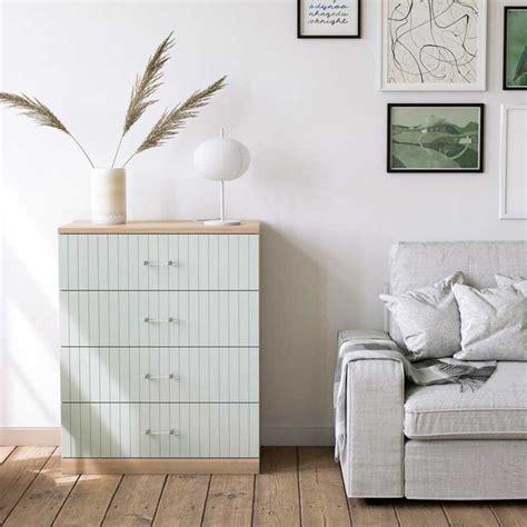Ikea Badmöbel De by Ideas De Decoraci 243 N C 243 Mo Personalizar Tus Muebles De Ikea