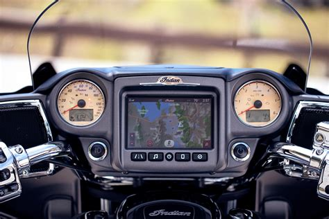 Indian Roadmaster 2019 by 2019 Indian Roadmaster Guide Total Motorcycle