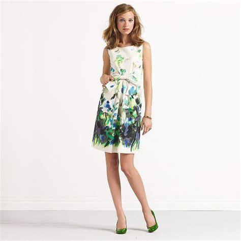 Watercolor jillian dress | Ropa, Moda, Estilo