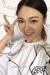Lara, 165592, Guangzhou, China, Asian women, Age: 27 ...