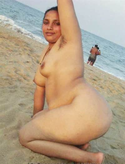 Mallu Indian Bhabhi Naked At Goa Beach Goa Beache Tumbex