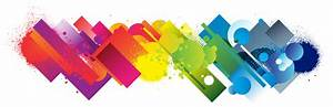 Graphic Design PNG Transparent Images | PNG All