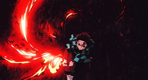 Anime Weak Challenge Anime Virtual Amino Amino