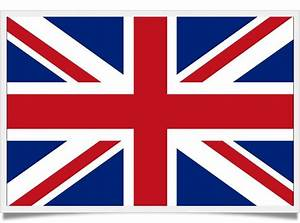 Papel De Parede Para Quarto Bandeira Da Inglaterra