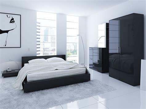 Mobilier Dormitor-dor