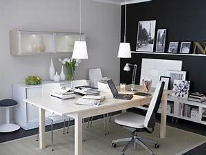 home office interior design designing home office With interior design for home office