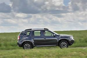 Dacia Duster Jahreswagen : 2017 dacia duster to debut at 2016 goodwood festival of ~ Kayakingforconservation.com Haus und Dekorationen