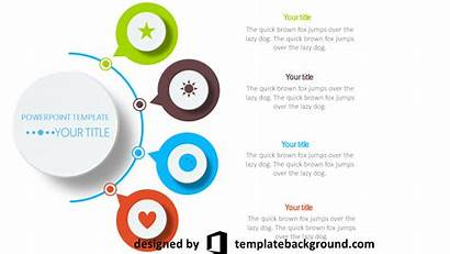 Animation Powerpoint Presentation Templates Effects Ppt Slide