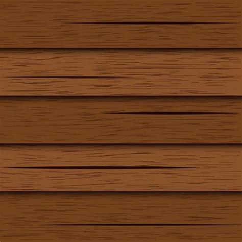 wood texture vector   vector art stock