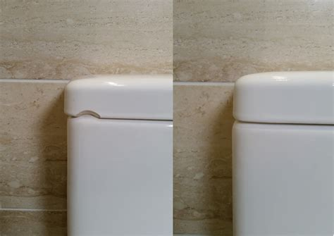 How To Fix Chipped Porcelain Sink  Sinks Ideas