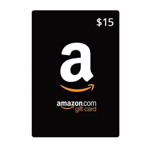 On the gift card purchase page, there is now text message and. Amazon Gift Card $15 (Email Delivery) - SouqKuwait28