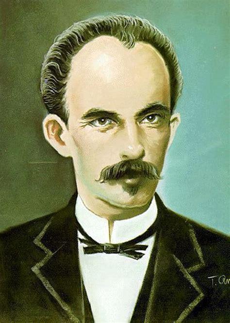 +20 Poemas de José Martí ¡Cortos para niños! Hermosos ...