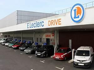 Pierre D Argile Leclerc : drive saint pierre l s elbeuf retrait courses en ligne ~ Dailycaller-alerts.com Idées de Décoration