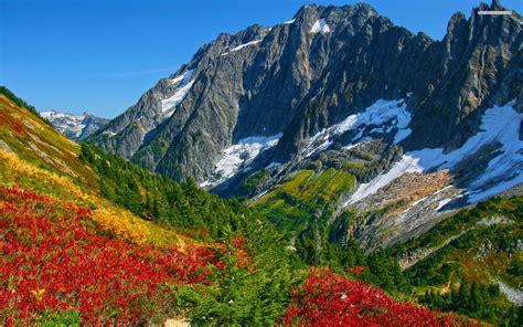beutiful pic beautiful mountain slope wallpapers beautiful mountain slope stock photos