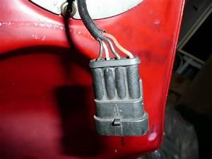 748 Fuel Pump Wiring Help