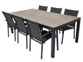 table exterieur pas cher table de jardin pas cher bricolage maison et d 233 coration