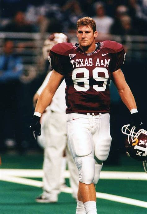 Join facebook to connect with dan hunton and others you may know. Through The Years - A Look Back At The Playing Career Of ...