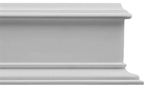 bb 9789 baseboard molding