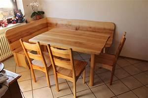 Eckbank Mit Tisch Und Stühle : st hle unglaublich eckbank mit tisch und st hle g nstig eckbank mit tisch ausziehbar eckbank ~ Markanthonyermac.com Haus und Dekorationen