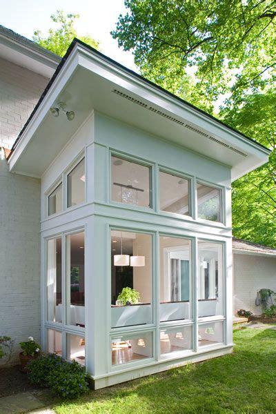 Small Bedroom Addition Ideas by Best 25 Small Sunroom Ideas On Sunroom Office