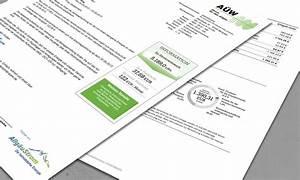 Komplexe Rechnung : energierechnungen f r die energiebranche drehphase ~ Themetempest.com Abrechnung