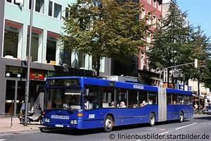 Was Ist Ein Bus : schloemer ac hs 1031 ist ein ex aseag bus aufgenommen am luisenbrunnen in aachen ~ Frokenaadalensverden.com Haus und Dekorationen