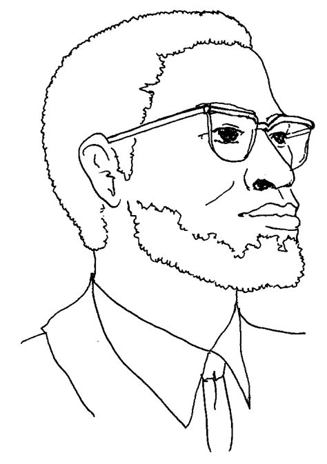 african american coloring pages  kids coloring home